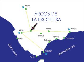 arcos_map